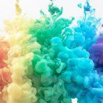 色とセンス